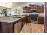 4188 Woodlake Ln - Photo 10