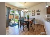 4188 Woodlake Ln - Photo 13