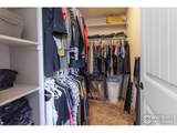 4188 Woodlake Ln - Photo 20