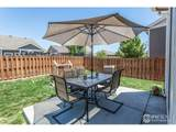 4188 Woodlake Ln - Photo 29