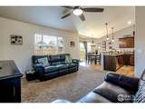 4188 Woodlake Ln - Photo 3