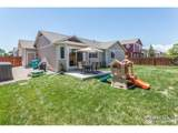 4188 Woodlake Ln - Photo 30