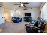 4188 Woodlake Ln - Photo 6