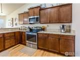 4188 Woodlake Ln - Photo 8