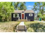 2038 6th Ave - Photo 1