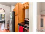 2038 6th Ave - Photo 15