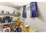 2038 6th Ave - Photo 21