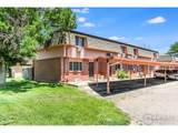 814 37th Ave Ct - Photo 1