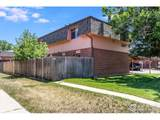 814 37th Ave Ct - Photo 24