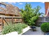 814 37th Ave Ct - Photo 25