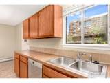 814 37th Ave Ct - Photo 4