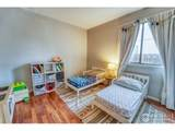1536 19th Ave - Photo 12