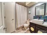 1536 19th Ave - Photo 18