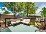 1536 19th Ave - Photo 19
