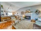 1536 19th Ave - Photo 2