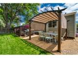 1536 19th Ave - Photo 20
