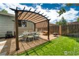 1536 19th Ave - Photo 21