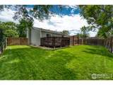 1536 19th Ave - Photo 22