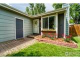 1536 19th Ave - Photo 23