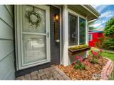 1536 19th Ave - Photo 24