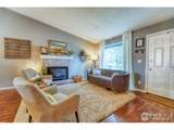 1536 19th Ave - Photo 3