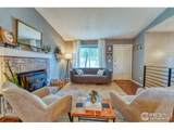1536 19th Ave - Photo 4