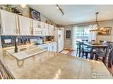 1536 19th Ave - Photo 5