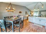 1536 19th Ave - Photo 7