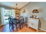 1536 19th Ave - Photo 8