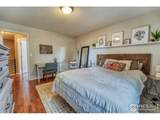 1536 19th Ave - Photo 9