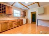 1291 3rd St - Photo 10