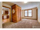 1291 3rd St - Photo 15