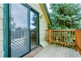 1291 3rd St - Photo 28