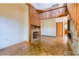 1291 3rd St - Photo 3