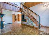 1291 3rd St - Photo 4