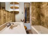 1291 3rd St - Photo 7
