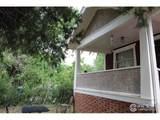 932 Arapahoe Ave - Photo 3