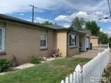 3638 Carson Ct - Photo 4