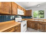 803 Acadia Ave - Photo 8