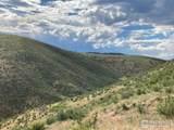 1634 Horse Mountain Dr - Photo 2