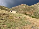 1634 Horse Mountain Dr - Photo 3
