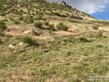 1634 Horse Mountain Dr - Photo 5