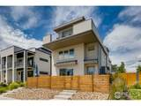3529 Quivas St - Photo 2