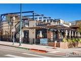 3529 Quivas St - Photo 29