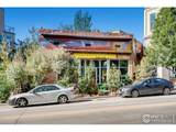 3529 Quivas St - Photo 32