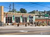 3529 Quivas St - Photo 34