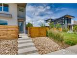 3529 Quivas St - Photo 4