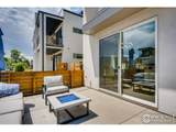 3529 Quivas St - Photo 5