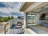 3529 Quivas St - Photo 6