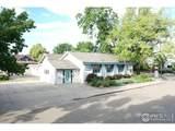 746 Cleveland Ave - Photo 5